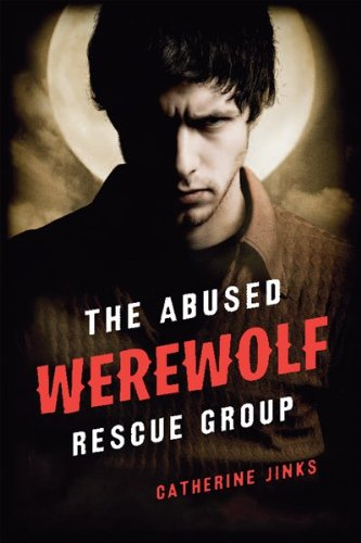 http://fimbulwinterapproaches.files.wordpress.com/2011/08/abused-werewolf-rescue-group1.jpg